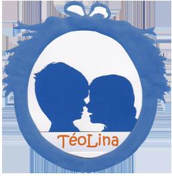 TéoLina